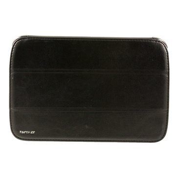 "Чехол Partner Smart Cover Black (для Samsung N51xx Galaxy Note 8.0"")"