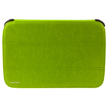 "Чехол Partner Smart Cover Green (для Samsung N51xx Galaxy Note 8.0"")"