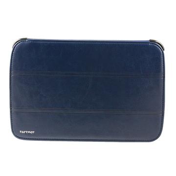 "Чехол Partner Smart Cover Blue (для Samsung N51xx Galaxy Note 8.0"")"