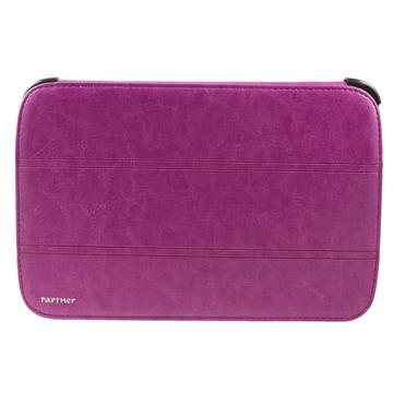 "Чехол Partner Smart Cover Violet (для Samsung N51xx Galaxy Note 8.0"")"