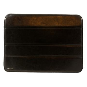 "Чехол Partner Smart Cover Black (для Samsung P52xx Galaxy Tab 3 10.1"")"