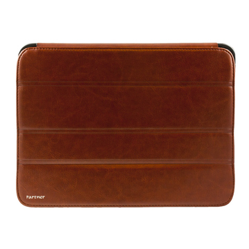 "Чехол Partner Smart Cover Brown (для Samsung P52xx Galaxy Tab 3 10.1"")"