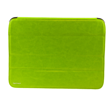 "Чехол Partner Smart Cover Green (для Samsung P52xx Galaxy Tab 3 10.1"")"