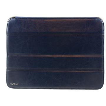 "Чехол Partner Smart Cover Blue (для Samsung P52xx Galaxy Tab 3 10.1"")"