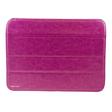 "Чехол Partner Smart Cover Violet (для Samsung P52xx Galaxy Tab 3 10.1"")"