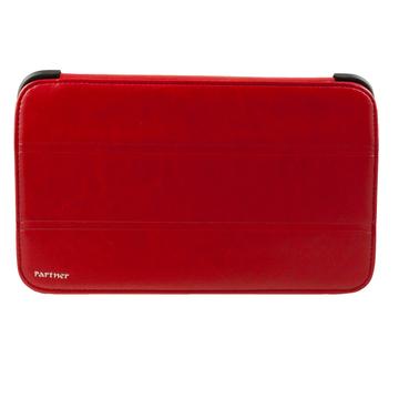 "Чехол Partner Smart Cover Red (для Samsung SM-T31x Galaxy Tab 3 8.0"")"