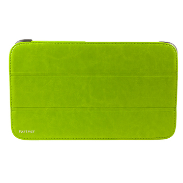 "Чехол Partner Smart Cover Green (для Samsung SM-T31x Galaxy Tab 3 8.0"")"