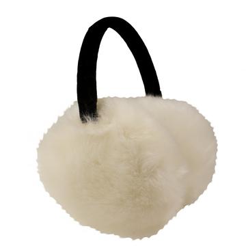 Partner Warm White Fur