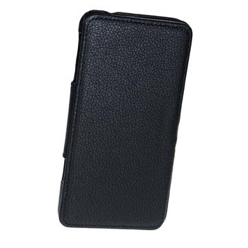 Чехол Partner Flip Case Black (для Samsung SM-N750x Galaxy Note 3 Neo)