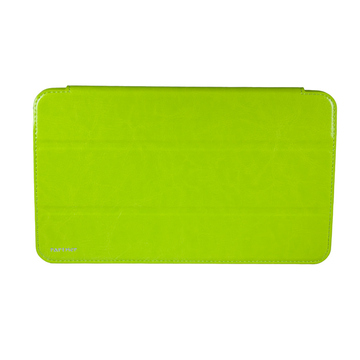"Чехол Partner Smart Cover Green (для Samsung SM-T32x Galaxy Tab Pro 8.4"")"