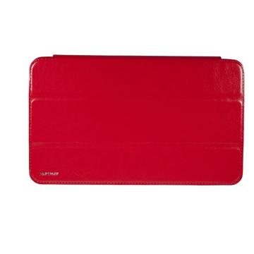 "Чехол Partner Smart Cover Red (для Samsung SM-T32x Galaxy Tab Pro 8.4"")"