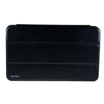 "Чехол Partner Smart Cover Black (для Samsung SM-T32x Galaxy Tab Pro 8.4"")"