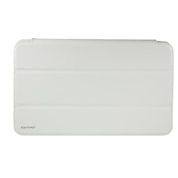 "Чехол Partner Smart Cover White (для Samsung SM-T32x Galaxy Tab Pro 8.4"")"