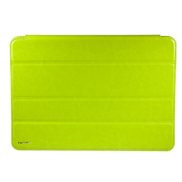 "Чехол Partner Smart Cover Green (для Samsung SM-T52x Galaxy Tab Pro 10.1"")"