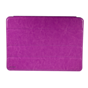 "Чехол Partner Smart Cover Purple (для Samsung SM-T52x Galaxy Tab Pro 10.1"")"