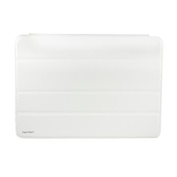 "Чехол Partner Smart Cover White (для Samsung SM-T52x Galaxy Tab Pro 10.1"")"
