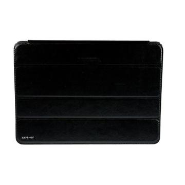 "Чехол Partner Smart Cover Black (для Samsung SM-P60x Galaxy Note 10.1"" 2014 Edition)"