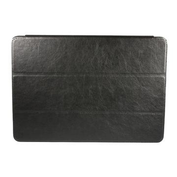"Чехол Partner Smart Cover Black (для Samsung SM-P90x Galaxy Note Pro 12.2"")"
