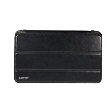 "Чехол Partner Smart Cover Black (для Samsung SM-T23x Galaxy Tab 4 7.0"")"