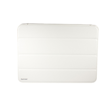 "Чехол Partner Smart Cover White (для Samsung SM-T53x Galaxy Tab 4 10.1"")"