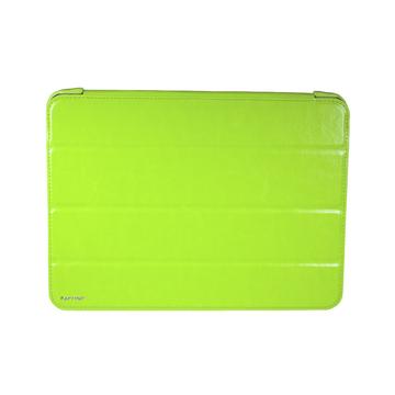 "Чехол Partner Smart Cover Green (для Samsung SM-T53x Galaxy Tab 4 10.1"")"