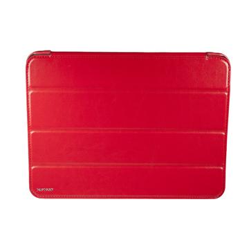 "Чехол Partner Smart Cover Red (для Samsung SM-T53x Galaxy Tab 4 10.1"")"