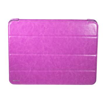 "Чехол Partner Smart Cover Purple (для Samsung SM-T53x Galaxy Tab 4 10.1"")"