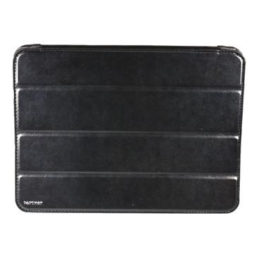 "Чехол Partner Smart Cover Black (для Samsung SM-T53x Galaxy Tab 4 10.1"")"