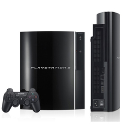 Игровая приставка Sony PlayStation3 (320GB, Medal Of Honor (Tier 1 Operators), PS719108986)