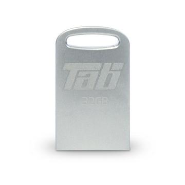 Флешка USB 3.0 Patriot Tab 32Гб
