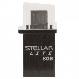 Patriot Stellar Lite 8Gb