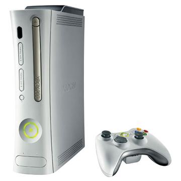 Microsoft Xbox 360 (R7G-00009, 4GB, Kinect, игра Kinect Adventures, игра Carnival Games, подписка Live Gold на 3 мес.)