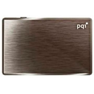 Card reader PQI AirDrive (для считывания SD/SDHC до 32GB, Wi-Fi, iOS, Android)