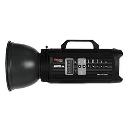 Осветитель Rekam Master 400 EF-M400 (импульсный, 400 Дж)