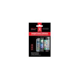 Пленка защитная Red Line (для Sony Xperia Z1 Compact, матовая)