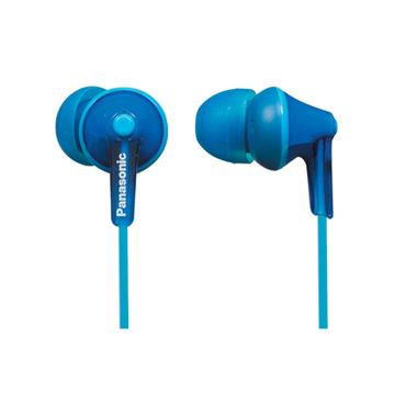 Panasonic RP-TCM125 Blue