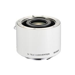 Конвертер Sony SAL-20TC (для фотокамер с байонетом A, 2x zoom)