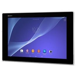 Sony Xperia Z2 Tablet 32GB White