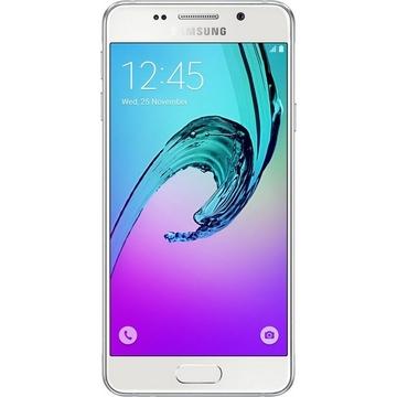 Samsung SM-A310F Galaxy A3 2016 Duos White