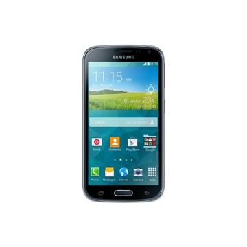 Samsung SM-C1150 Galaxy K Zoom Black