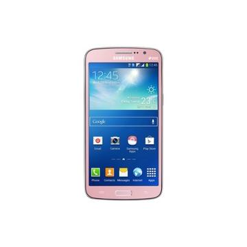 Samsung SM-G7105 Galaxy Grand 2 Duos LTE Pink