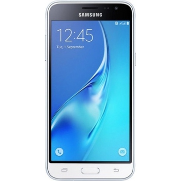 Samsung SM-J320H Galaxy J3 2016 White