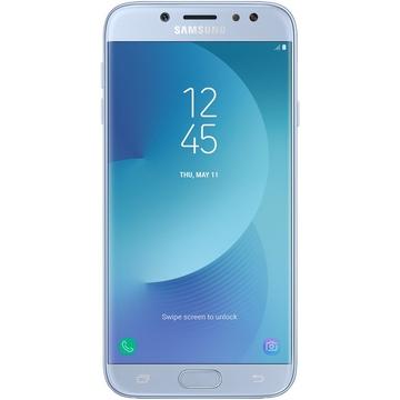 Samsung SM-J730 Galaxy J7 2017 Blue