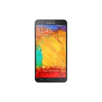 Samsung SM-N750 Galaxy Note 3 Neo Black