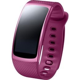 Смарт-часы Samsung SM-R360 Gear Fit 2 Pink