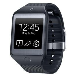 Смарт-часы Samsung SM-R381 Gear 2 Neo Black