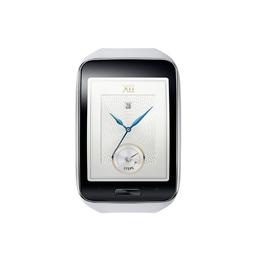 Смарт-часы Samsung SM-R750 Gear S White