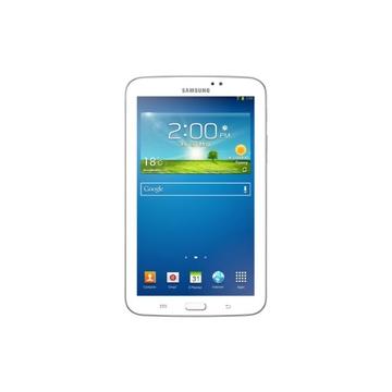 """Samsung SM-T210 Galaxy Tab 3 7.0"""" 16GB White"""