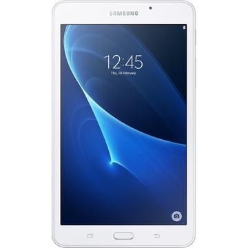 "Samsung SM-T280 Galaxy Tab 4 7.0"" 2016 Wi-Fi 8GB White"