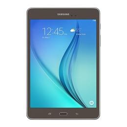 Samsung SM-T350 Galaxy Tab A 8.0 WI-FI 16GB Gray